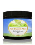 Anti-Blemish Mask | 30ml | Synergistic Blend to Banish Blemishs