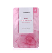 MAMONDE Flower Essence Rose Mask 22ml