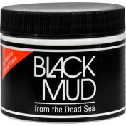 Sea Minerals Mud from The Dead Sea - 90ml
