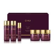 OHUI Age Recovery Miniature Kit