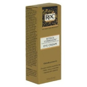 RoC Retinol Correxion Eye Cream 15ml