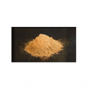 Tonoko Stone Powder for Kintsugi Work 500g