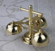 Church Altar Bell with Handle LD-3A1