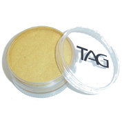 TAG Face Paint Pearl - Gold