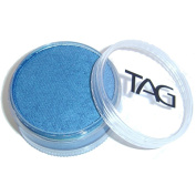 TAG Face Paint Pearl - Blue