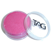 TAG Face Paint Pearl - Rose