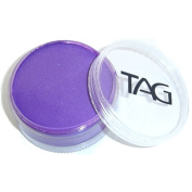 TAG Face Paint Regular - Purple