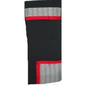 Peradi Carriage Liner, Rubiks Black