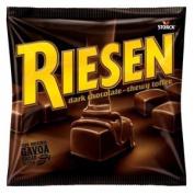 Werthers Riesen Candy Chocolate 150g.