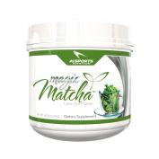 Magic Matcha Green Tea Matcha Powder All Natural 28 Servings by AI Sports Nutrition