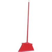 BirdwellCleaningProducts 140cm Angle Household Broom, Sold as 1 Each
