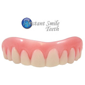 Instant Smile Teeth, Upper Veneers - Medium