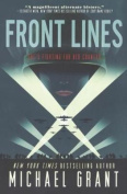 Front Lines (Front Lines)
