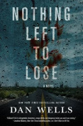 Nothing Left to Lose (John Cleaver Books