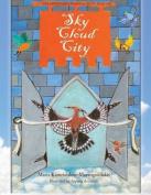 Sky Cloud City