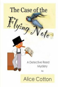 The Case of the Flying Note