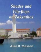 Shades and Flip-Flops on Zakynthos