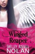 Winged Reaper (Reaper)