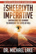 The Sheeriyth Imperative