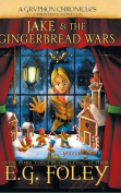 Jake & the Gingerbread Wars