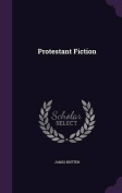 Protestant Fiction