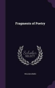 Fragments of Poetry