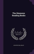 The Simmons Reading Books