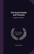 The Royal Family and Farming