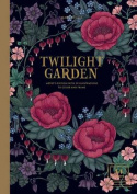 Twilight Garden Artist's Edition