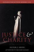 Justice and Charity
