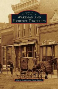Wakeman and Florence Townships