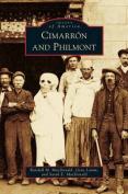 Cimarron and Philmont