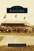 Barnstable