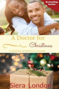 A Doctor for Christmas