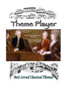 Theme Player