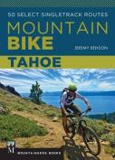 Mountain Bike Tahoe