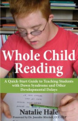 Whole Child Reading