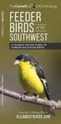 Feeder Birds of the Southwest