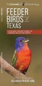Feeder Birds of Texas