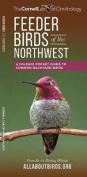 Feeder Birds of the Northwest