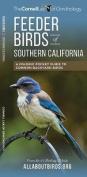 Feeder Birds of Southern California