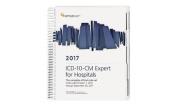 ICD 10 CM Expert for Hosp-2017