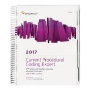 Current Procedural Coding Expert