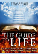 The Guide to Life