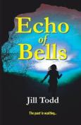 Echo of Bells