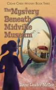 The Mystery Beneath Midville Museum