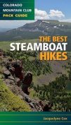 The Best Steamboat Spring Hikes
