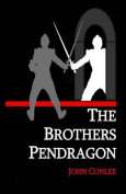 The Brothers Pendragon