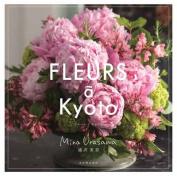 Fleurs a Kyoto