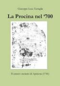 La Procina Nel '700 [ITA]